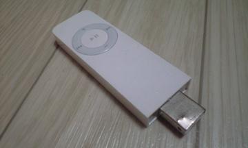 Ipod_002