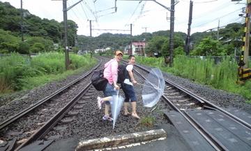Ryoatushi_senro