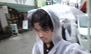 Watari_naki