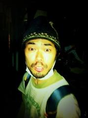 Aniki_035