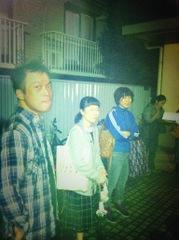 Aniki_036