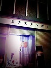 Aniki_045
