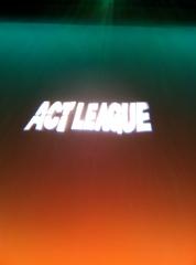 Actleague_000