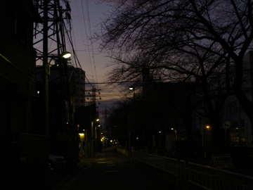 R01062011_008