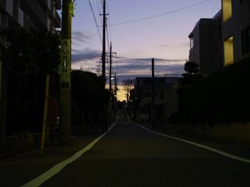 R01062011_009