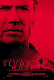 Blood_work